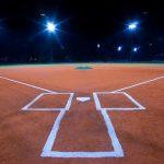 Ball Field Lighting Essex County