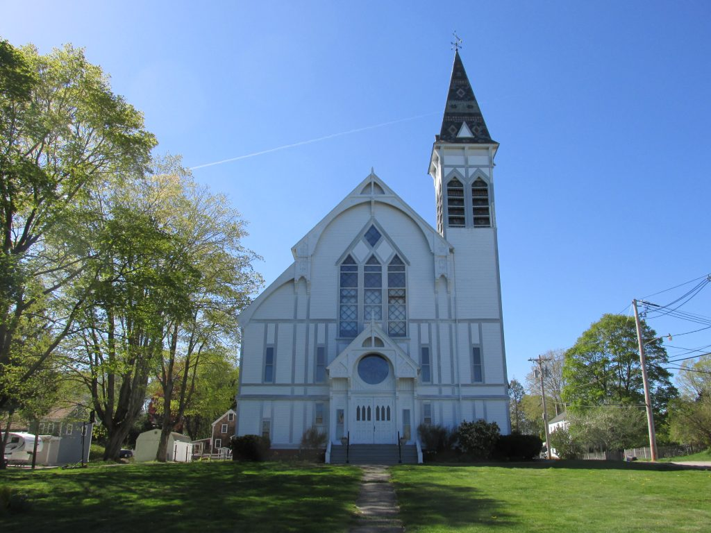 First_Congregational_Church,_Georgetown_MA