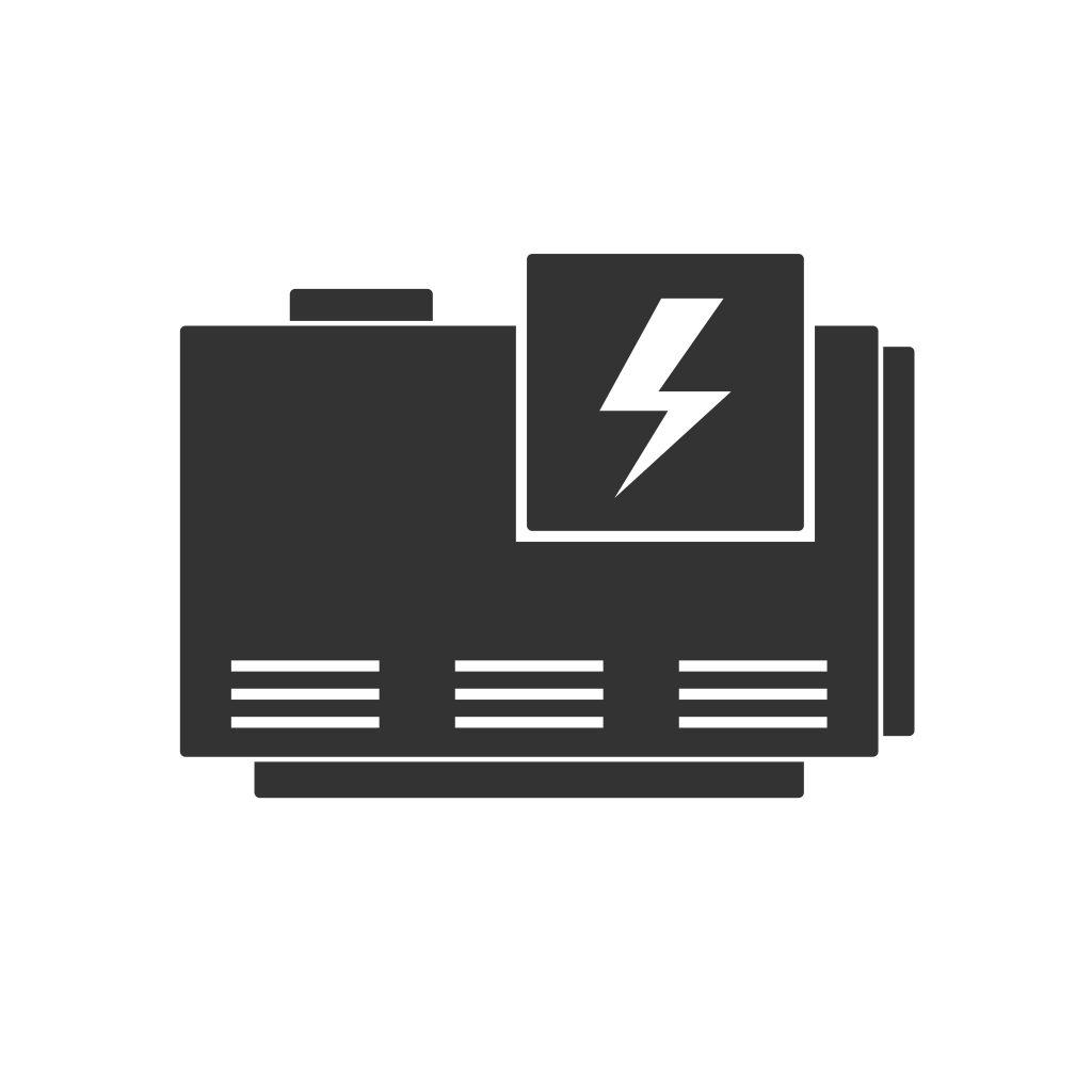 generator questions